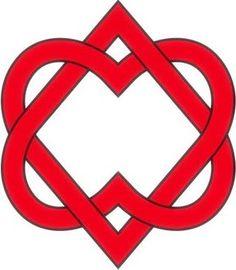 Order of the unified heart | Orden del corazón unificado - Leonard Cohen