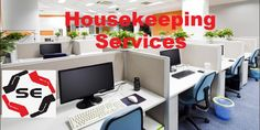 Looking for housekeeping service provider in Noida  If you are looking for Housekeeping Services in Noida, Shubham Enterprises is the best place to visit as they provide wide range of services. Our core skills of Shubham Enterprises lay in Housekeeping Services, security services, building maintenance services, facility management services etc. To know more detail about our services please visit the websitewww.shubhamenterprises.net.inor call at +91-8527499708.