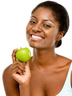 The Skin Diet - Superfoods that make you Super Gorgeous! #food #health #fitness #glow #beauty