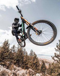 Mt Bike, Bike Mtb, Downhill Bike, Road Bike, Mountain Biking, Bmx Cycles, Montain Bike, E Skate, Bike Photography