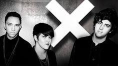 Angels pone fin al silencio discográfico de The XX. Coexist llegará en Septiembre