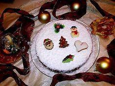 Βασιλόπιτα Πολίτικη & απλή-Θεικές & οι δύο !!!  #Γλυκά