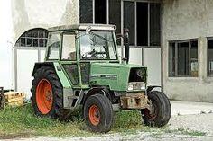 FENDT FARMER 308S Fendt Farmer, Tractors, Germany, Vehicles, Deutsch, Car, Vehicle, Tools