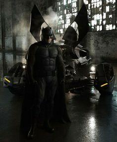 Universe News, Universe Movie, Batman Universe, Mundo Superman, Batman Vs Superman, Ben Affleck, Dc Icons, Batman Artwork, Batman Family