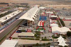 2013 Formula 1 Bahrain Grand Prix Formula 1 Bahrain, Russian Grand Prix, Bahrain Grand Prix, Race Tracks, Abu Dhabi, F1, Singapore, Dolores Park, Shots