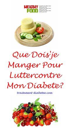 diabetedetype2 immunosuppresseur et diabete - diabetes food nourriture diabete. diabetedetype2 aliments anti diabete journee mondiale du diabete 2018 francophone diabete chat et diabete 49338
