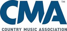 CMA Elects New Board Of Directors