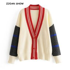 a02f0931d1 51 Best Cardigan. Jackets. Sweater images in 2019