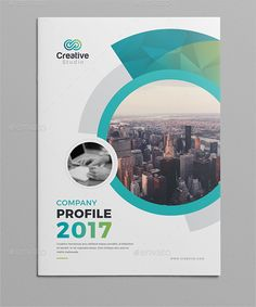 banking advertising The services you woul - banking Company Profile Design Templates, Company Brochure Design, Brochure Design Layouts, Brochure Cover Design, Graphic Design Brochure, Booklet Design, Letterhead Design, Book Cover Design, Event Poster Template