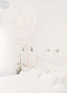 guest post: By Holborn by AMM blog, via Flickr