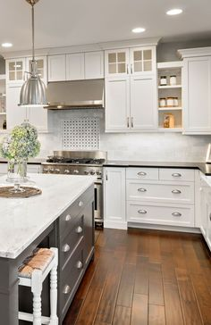 Kitchen Remodel In Dallas Is A Full Time Job Best Left To Those Who Have  Experience In The Construction Field. With Over 30 Years Of Experience,  Giovanni ...