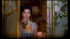 花樣年華 / 花様年華 / in the mood for love by 王家衛 wong kar-wai