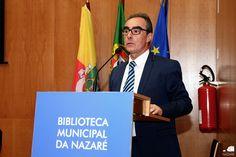 Fundação do Desporto assina protocolos de apoio desportivo no valor de € 375.000