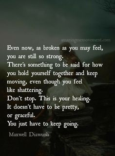 New quotes deep feelings grief Ideas Now Quotes, True Quotes, Motivational Quotes, Quotes Inspirational, Let It Go Quotes, At Night Quotes, Let People Go Quotes, Keep The Faith Quotes, Being Strong Quotes