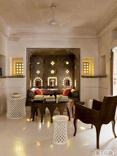 houston design blog material girls houston interior design