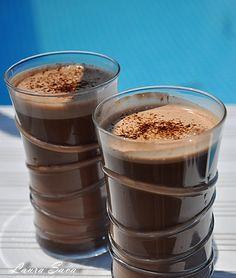 "[shashin type=""photo"" size=""large"" columns=""max"" order=""user"" position=""center""] Acest cocktail numit ataaat de apetisant Mocca Milkshake :P, este de Mocca, Cocktails, Drinks, Coffee Recipes, Delicious Desserts, Smoothies, Goodies, Pudding, Treats"
