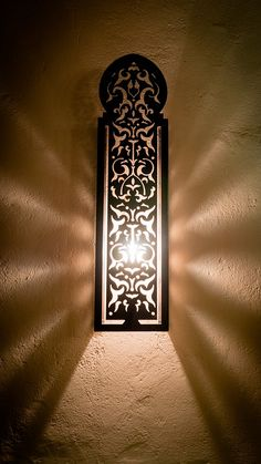 Things to do in Marrakech, Visit Marrakech, Marrakech Morocco - Morocco Tourist Travel Medina Marrakech, Visit Marrakech, Marrakesh, Moroccan Table Lamp, Islamic Decor, Atlas Mountains, Hallway Decorating, Water Lilies, Palaces