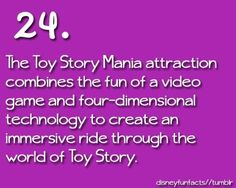 Disney Fact For The Love Of Disney Pinterest Disney Facts - 24 disney movies secrets