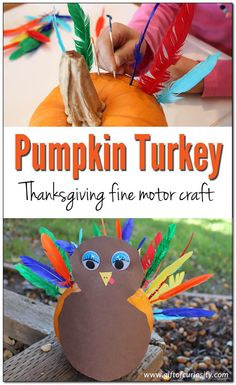 pumpkin-turkey-gift-