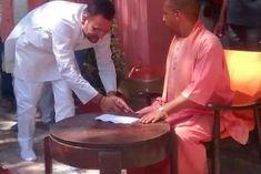 Uttarakhand Himalaya: लॉक डाउन का उल्लंघन करा कर ओम प्रकाश ने फिर डाली त. Cotton Candy, Happy Birthday, Kitchen Appliances, Happy Brithday, Diy Kitchen Appliances, Home Appliances, Urari La Multi Ani