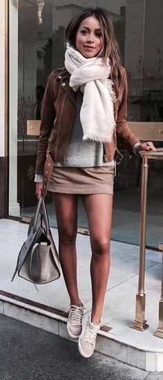 street+style+addict