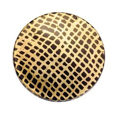 colgante viceroy plaisir medallón acero con murano dorado vmc0025-09 - 17,50€ http://www.andorraqshop.es/joyeria/viceroy-plaisir-medallon-acero-con-murano-dorado-vmc0025-09.html