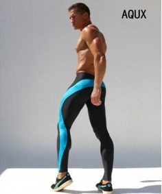 Running Sets Humorous 2 Piece Men Quick Dry Compression Long Johns Fitness Winter Gymming Male Spring Autumn Sporting Runs Workout Thermal Underwear Superior Materials