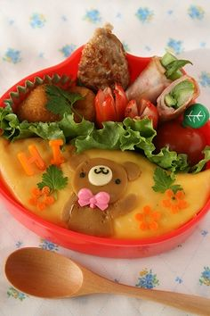 bear lunchbox  http://www.roomflavor.com/room.php?4150