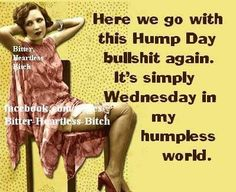 hump day quotes | Happy Hump Day!! Lol #humpday