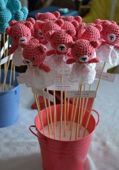 Crochet Bear, Crochet Home, Crochet Patterns Amigurumi, Love Crochet, Crochet Gifts, Amigurumi Doll, Crochet Animals, Crochet Dolls, Baby Crafts