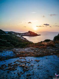 """Karibische Traumstrände, umgeben von unendlichem blauem Wasser, viele Hügellandschaften und Berge zum Erklimmen, Traumurlaub zu einem erschwinglichen Preis – so ungefähr könnte man die Traumurlaubsdestination """"Sardinien"""" in kurzen Worten beschreiben. Strand, Outdoor, Europe, Photos, Sardinia, Caribbean, Mountains, Water"""
