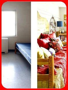 feng shui each room Room Feng Shui, Feng Shui House, Home Hacks, Room Decor, Bed, Tips, Furniture, Stream Bed, Home Furnishings