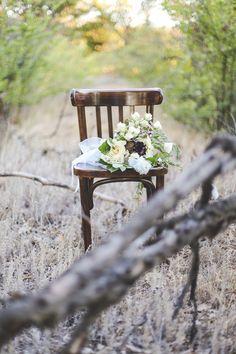 Саша+Калерия: love-story #bridalbouquet #weddingbouquet #bouquet #white #whitewedding #bluewedding #blue #dilfinium #flowers #flower #rosebush #rose #fern #proteus #wedding #bride #lovestory #photosession #summerphotoshoot #weddingday #букетневесты #свадебныйбукет #букет #белый #голубой #белаясвадьба #голубаясвадьба #кустоваяроза #папоротник #протея #свадьба #невеста #венскийстул #cтул #идеядляфотосесии #летняяфотосессия #свадебноеплатье #свадебныйдень
