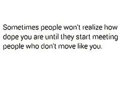 Truth bomb ✯