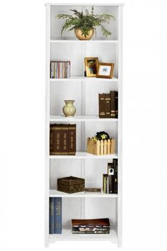 """Oxford Bookcase other colors, other sizes, $200 and no shipping charges! such better prices at home decorators.com 72"""" I LIKE THIS ONE. ***"""