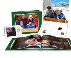 iPhoto Books and Calendars Guest book? w/ engagement photos Mother Christmas Gifts, Mother Gifts, Gifts For Mom, Christmas Ideas, Make Photo, Gadget Gifts, Tech Gifts, Working Moms, Letterpress