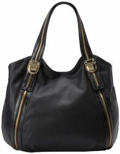 Kenneth Cole Reaction Zip It Tote - Pebble K00252 Shoulder Bag,Black,One Size Kenneth Cole REACTION,http://www.amazon.com/dp/B00DDU20RA/ref=cm_sw_r_pi_dp_-6Zetb13B3ZFW1CH