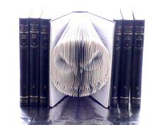 jack-skellington-book-origami-nightmare