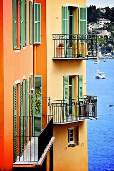 1623 best french riviera images in 2019 beautiful places decks rh pinterest com