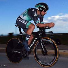 Peter Sagan ITT Tirreno Adriatico 2018 @bettiniphoto