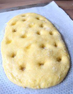 Croissants, Biscuits, Beignets, Pain, Bread, Food, Orange Blossom, Cherry, No Bake Desserts