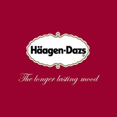 """mission statement of haagen dazs Häagen-dazs honey bee haven   """"the winning design fits beautifully with the campus mission of education and outreach,."""