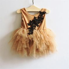 a9dcb2deb 111 Best 2017 Girls Spring New Arrival Dresses images