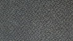 Carpet for rooms other than lobby