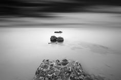 One, two and three [EXPLORED] by Pedro Díaz Molins, via Flickr❤️