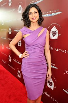 Are you looking for Morena Baccarin hot photos? Here are the best Morena Baccarin Hot Photos, Pictures and Images collection of all time. Morena Baccarin Firefly, Morena Baccarin Deadpool, Hollywood Celebrities, Girl Celebrities, Hollywood Actresses, Hot Brunette, Victoria, John Varvatos, Celebrity Pictures