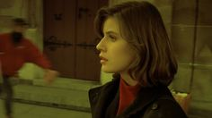 Irene Jacob - The Double Life of Veronique