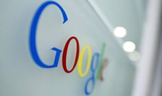 Here's how to find your search history—and delete it. (Photo: Virginia Mayo—AP)