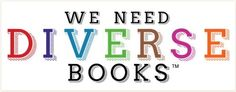 Picture Book Summit is proud to be donating a portion of proceeds from registrations to We Need Diverse Books.