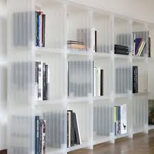 Marvelous Cubitec Modular Shelving Contemporary Storage And Organization Images